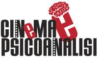 Cinema e psicoanalisi
