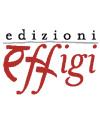 Edizioni Effigi