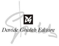 Davide Ghaleb Editore