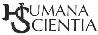 Humana Scientia