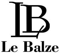 Editrice Le Balze