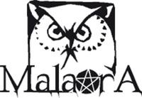 Malaora