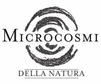 Microcosmi della natura
