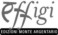 Edizioni Monte Argentario