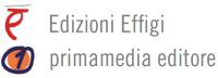 Primamedia editore Edizioni Effigi