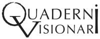 Quaderni Visionari