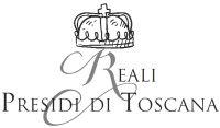 Reali presidi di Toscana
