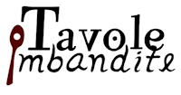 Tavole Imbandite