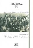 Spunti e appunti per un secolo di storia · La Banda di Castell'Azzara