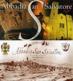 Abbadia San Salvatore · Il centro storico