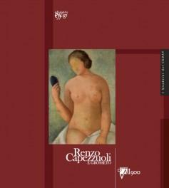 Renzo Capezzuoli e Grosseto