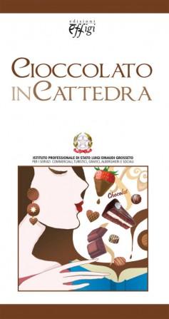 Cioccolato in cattedra
