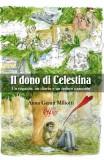 Il dono di Celestina