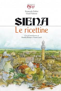 Siena · Le ricettine