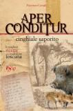 Aper Conditur