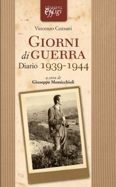 Giorni di guerra · Diario 1939-1944