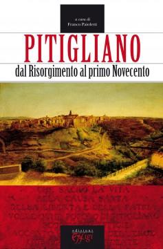 Pitigliano · Dal Risorgimento al primo Novecento
