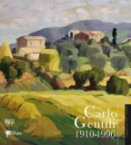 Carlo Gentili 1910-1996