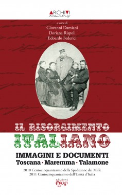 Il Risorgimento italiano · Immagini e documenti