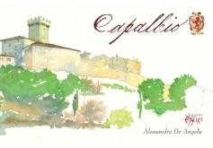 Capalbio