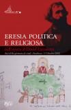 Eresia politica e religiosa nell'opera di David Lazzaretti