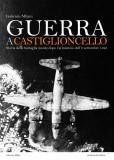 Guerra a Castiglioncello