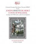 Joseph Pinetti De Mercì Conte di Willedal