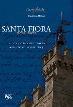 Santa Fiora nella storia