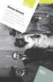 Studiare nella crisi · Interviste a studenti universitari negli anni del fascismo