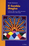 Il cerchio magico · In Messico alla ricerca delle motivazioni all'uso delle droghe
