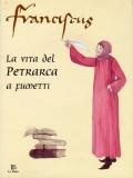 La vita del Petrarca a fumetti