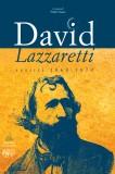 David Lazzaretti · Scritti 1868-1870