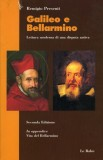 Galileo e Bellarmino
