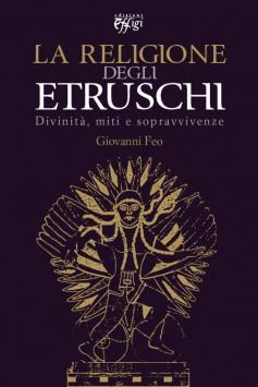 La religione degli etruschi