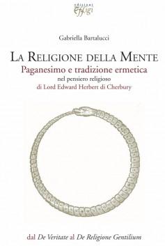 La religione della mente