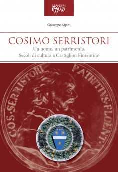 Cosimo Serristori