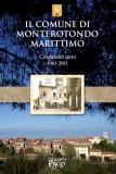 Il Comune di Monterotondo Marittimo