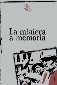 La miniera a memoria