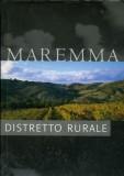 Maremma distretto rurale