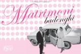 Matrimoni badenghi