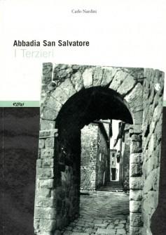 Abbadia San Salvatore · I Terzieri