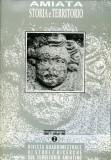 Amiata Storia e Territorio n.2