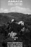 Amiata Storia e Territorio n.21