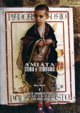 Amiata Storia e Territorio n.46