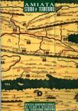 Amiata Storia e Territorio n.48