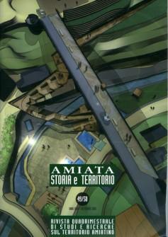Amiata Storia e Territorio n.49-50