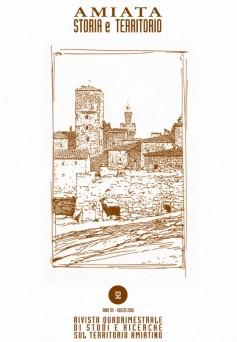 Amiata Storia e Territorio n.52