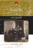 Sonetti