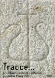 Tracce… Percorsi storici, culturali e ambientali per Santa Fiora · 2001