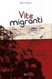 Vite migranti